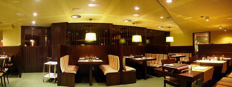 restaurante-la-pierrade-baqueira-03