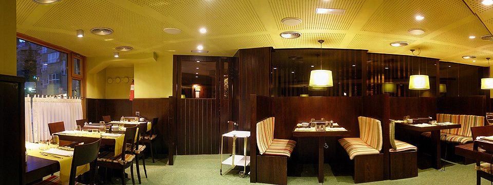 restaurante-la-pierrade-baqueira-06