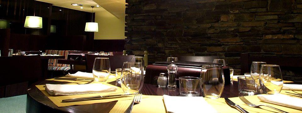 restaurante-la-pierrade-baqueira-07