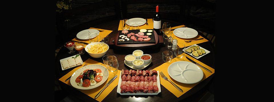 restaurante-la-pierrade-baqueira-01