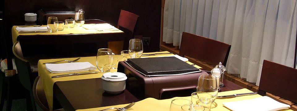 restaurante-la-pierrade-baqueira-05